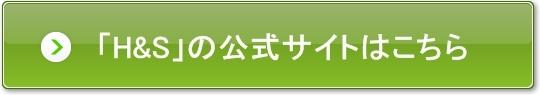 H&S公式サイト