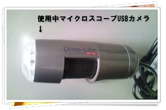 DinolitePro